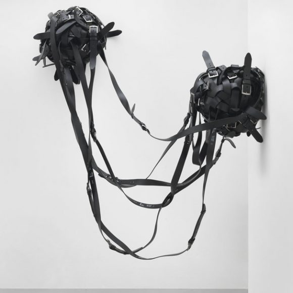 Artist Spotlight: Monica Bonvicini